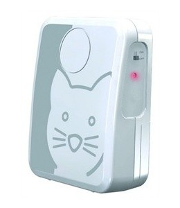 Kitty Phone