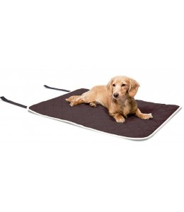 DOG GONE SMART Travel Mat